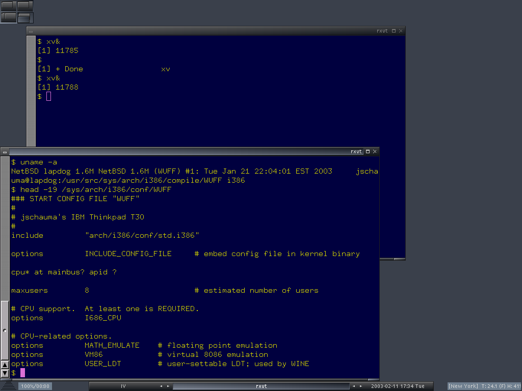 Index of /netbsd